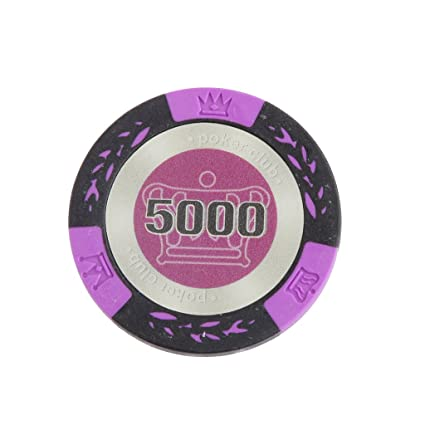 Roulette thirds odds