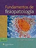 Fundamentos de Fisiopatología, Porth, Carol Mattson, 8416004765