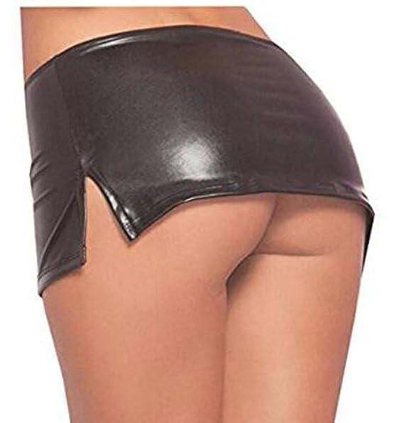 Erotic mini skirts useful