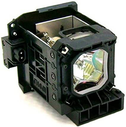 NEC NP-01LP NP01LP 50030850 LAMP IN HOUSING FOR PROJECTOR MODELS NP1000 /& NP2000