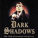 Dark Shadows (The 30th Anniversary Collection) (Original Soundtrack)