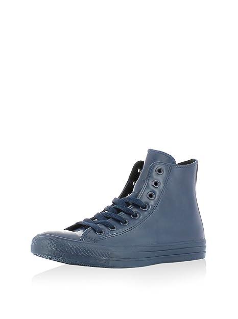 ff13b7b5548e7 Converse Sneaker Alta all Star Hi Pervinca EU 36