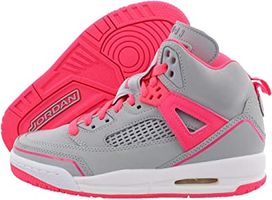 Jordan Spizike Girls Shoes Size