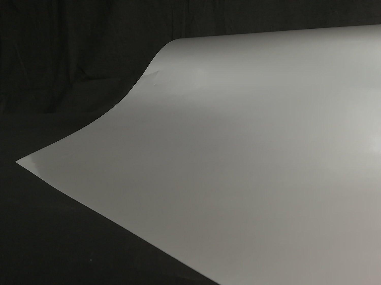 Vinilo para Mampara 75x120cm   Vinilo al Acido o Translúcido H2O   Adhesivo Decorativo Elegante   Ideal para tu Mampara de Baño: Amazon.es: Hogar