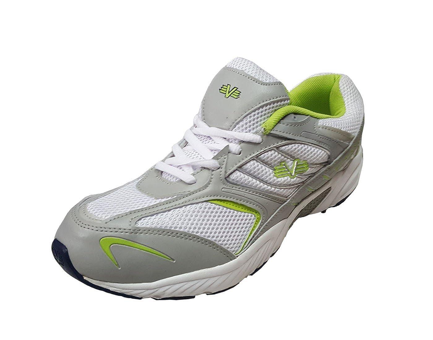 Vijayanti V-2005 Running Running Shoes