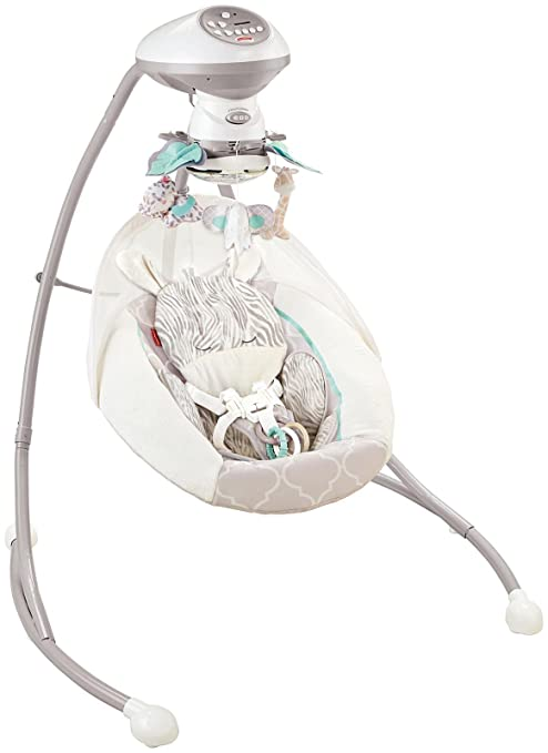 Top 20 Best Fisher Price Cradle N Swing For 2017 2018 On
