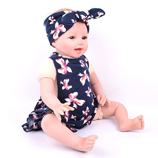 509eefd304a0 Amazon.com  Baby Jumpsuit Hairband