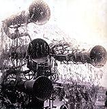 Molotov & Haze [Vinyl]