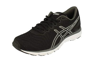 ASICS Gel Zaraca Femmes Running Trainers T6G8N Sneakers
