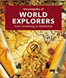 Encyclopedia of World Explorers, Fernand Salentiny, 3832071253