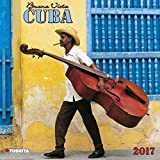 Cuba, island of contrast, island of wonderful people and culture. Buena Vista Cuba Wall Calendar features scenic impressions of this awesome and beautiful piece of the world. Discover the wonders of our world with the Wonderful World Edition....