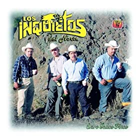 from the album entre gallos finos may 5 2004 format mp3 be the first