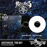 The Key (Vinyl)