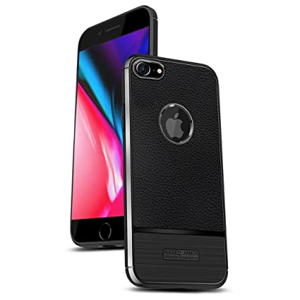 coque iphone 7 bi matiere