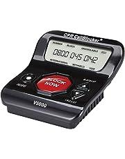 """CPR V5000 Premium - Blocca chiamate indesiderate per telefono fisso - """"STOP alle persone importune!""""- Riprenda il controllo della Sua privacy"""