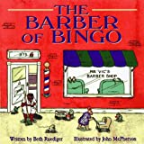 The Barber of Bingo, Beth Ruediger, 0836226909
