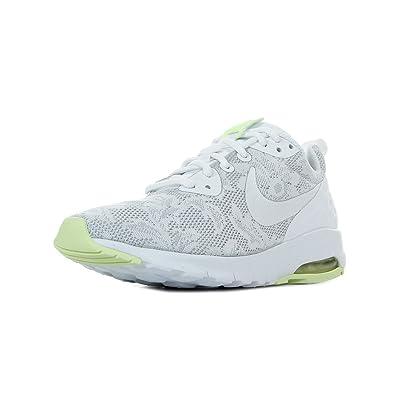 size 40 2538d e54fa Nike W Air Max Motion LW Eng, Baskets Femme
