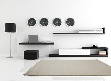 Designer Teppich Wohnteppich Teppich Moderner Wohnzimmer Teppich  Wohnzimmerteppich Läufer / Wer Edle Accessoires In Seiner Einrichtung