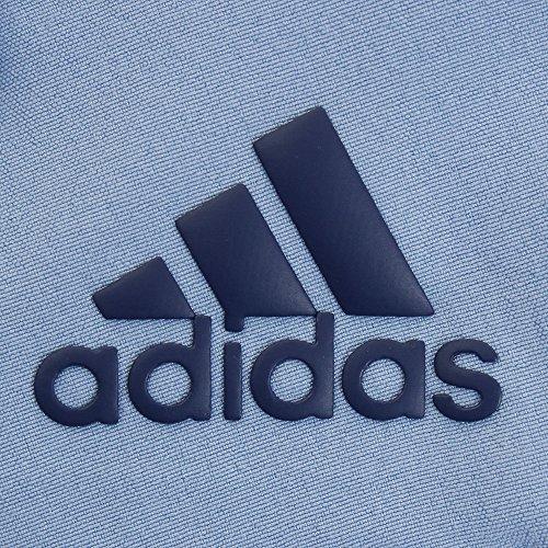 アディダス Adidas ハーフパンツ ストレッチ CP ソリッド ULTIMATE365 ハーフパンツ