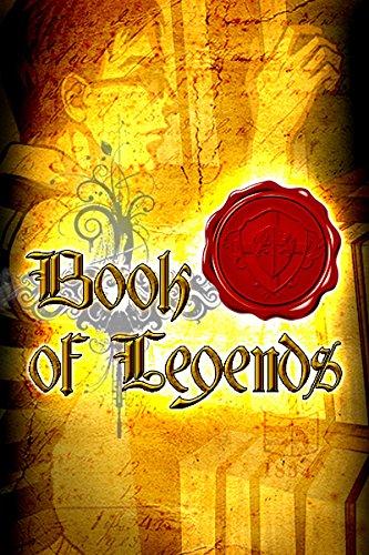 Book of Legends [Download]