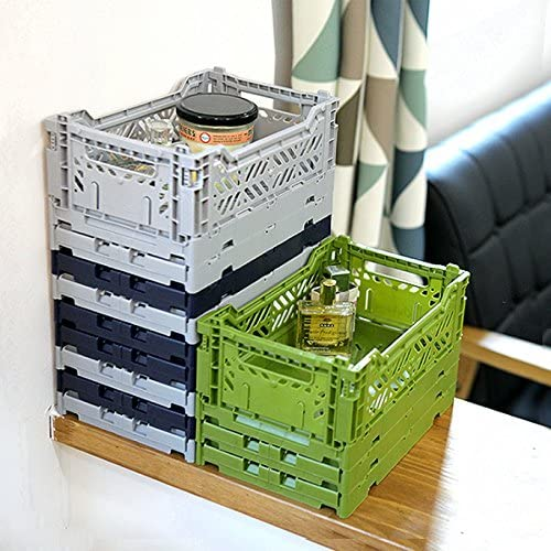 AY-KASA  product image 2