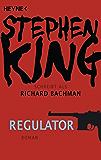 Regulator: Roman