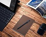 Lenovo Active Capacity Pens for Touchscreen Laptop
