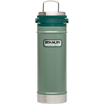 top selling Stanley Classic