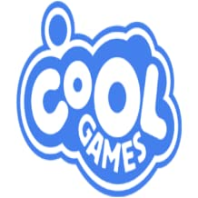 Cool Games