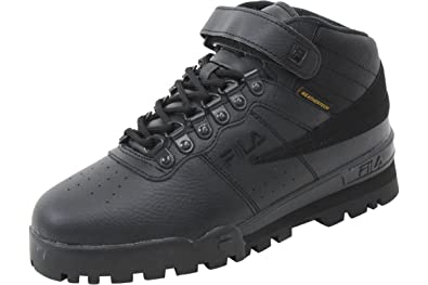 Fila F-13 Tiempo Tech Botas de excursionismo: Amazon.es: Zapatos y complementos