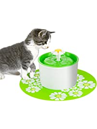 Portable Solid Color Resin Pet Bowl Cat Dog Home Water Food Container Feeder Cute-in Cat Feeding