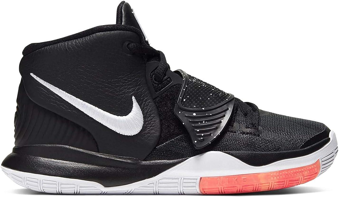 Amazon.com | Nike Kyrie 6 (ps) Little