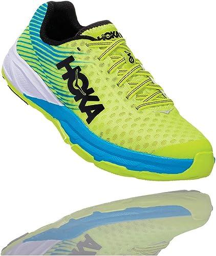 HOKA Evo Carbon Rocket, zapatillas de running para hombre Size: 38 ...