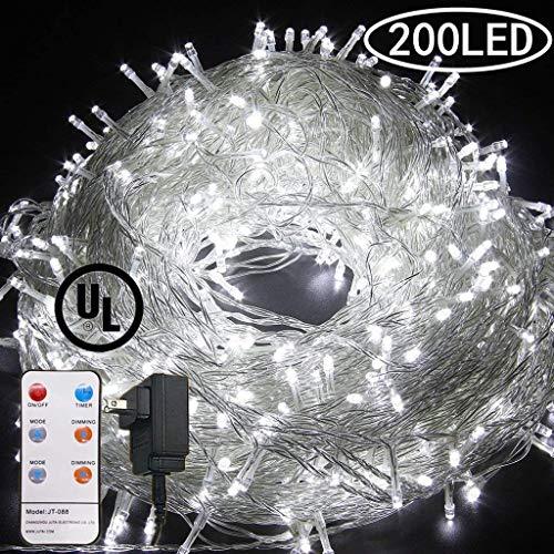 Indoor Outdoor Firefly Lights in US - 8