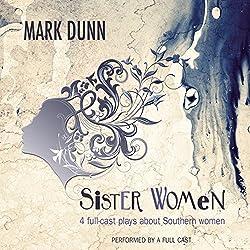 Sister Women