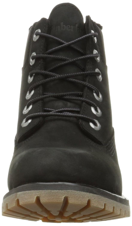 Timberland 6 Premium Stivali Impermeabili - Amazon Delle Donne LY6ZunR