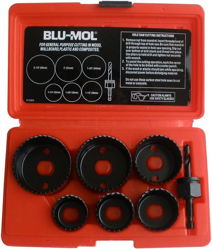 Set 9-11mm Diesel Benzin Rohr Mini Clamp Carbon Steel Fuel Injection Schl/äuche Luftschlauchschellen Sortiment Kit Shangjunol 10PCS