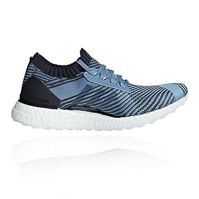 Adidas Ultraboost X, Zapatillas de Entrenamiento para Mujer: Amazon.es: Zapatos y complementos