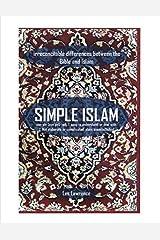 Simple Islam Paperback