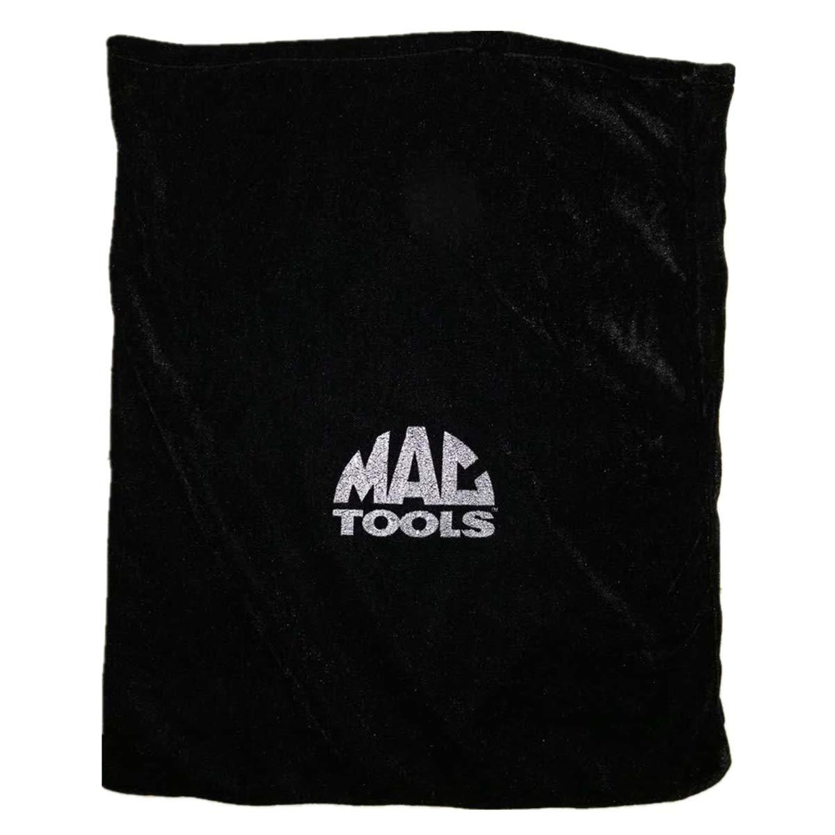 Welding Helmet Mask Hood Storage Carrying Bag LYYS 42x38cm