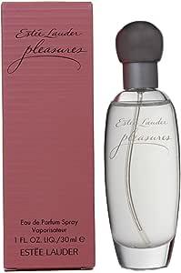 Estee Lauder Pleasures Eau de Parfum Spray for Women 30ml