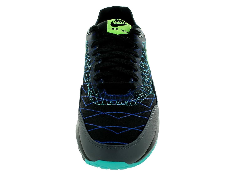 d7644f67c75d ... free shipping amazon nike mens air max lunar1 jcrd winter running shoe  running bc3b0 8b6ad