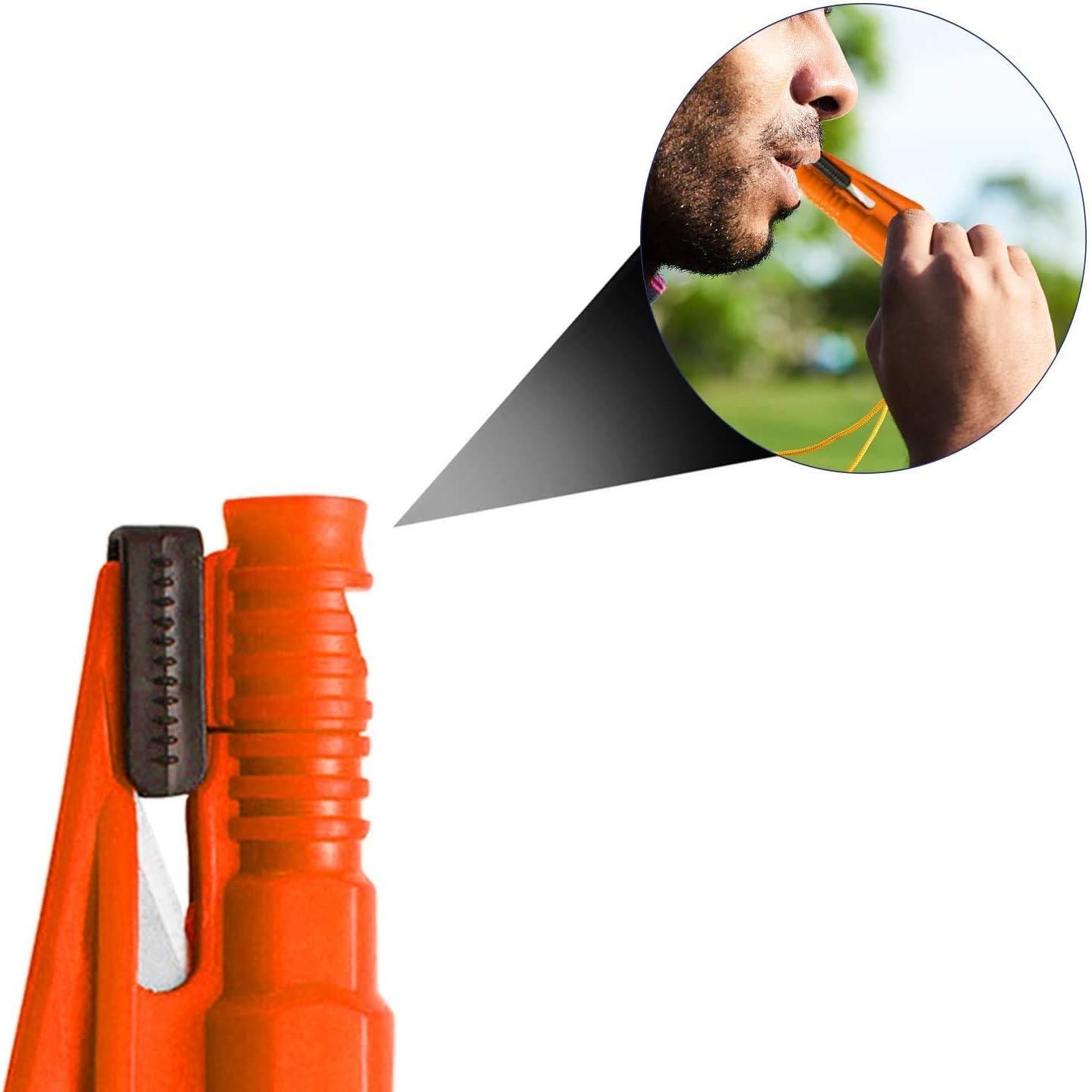 Emergency Escape Tool Glass Break Hammer Used for Escape 1pcs-balck 3 In 1 Car Life Keychain Car Emergency Hammer