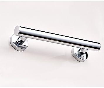 handgriff dusche Anti-Rutsch-Bad-Handgriff Haltegriff Edelstahl, Bad  Badewanne Badewanne Dusche Handgriff Sicherheits-Handgriff Wannengriff mit  Halte ...
