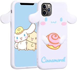 STSNano Case for iPhone 12 Pro Max 6.7