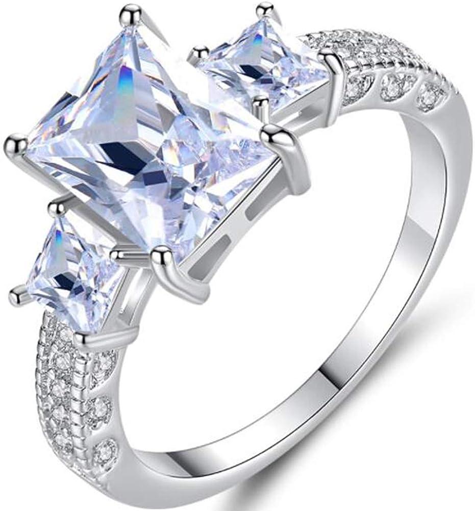 Homemade Rings Dad Gifts Friendship Rings Oval Stone Rings Antique Men Rings Brown Gemstone Rings Stone Vintage Ring