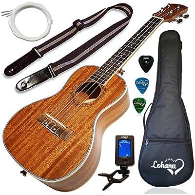ukulele-concert-size-bundle-from