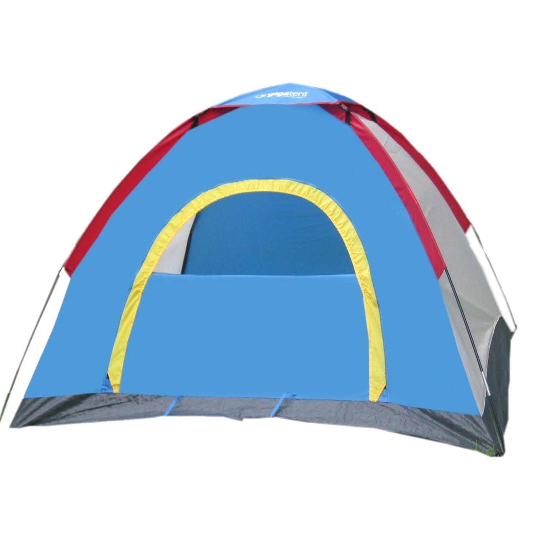 sc 1 st  Amazon.com & Amazon.com: Gigatent Small Explorer Dome: Toys u0026 Games
