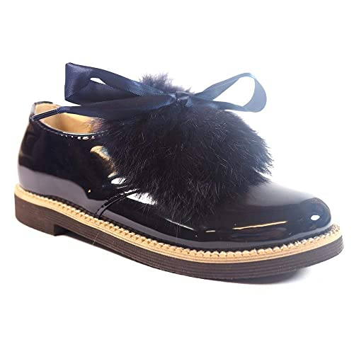 29400df50dd Zapatos NIÑOS Bubble Bobble A2171 Marino - Color - Marino