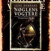 Visigotens Hjelm (Nøglens Vogtere 2) | Lene Dybdahl